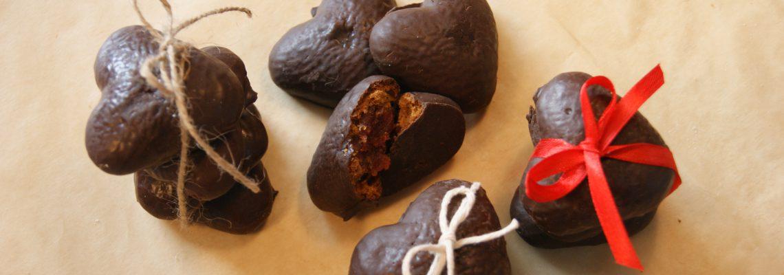 Ciasteczka od serca en