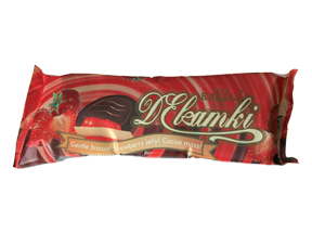 Dekamki
