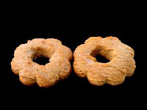 Piekarniczki